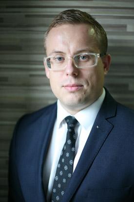 Jarosław Karwowski